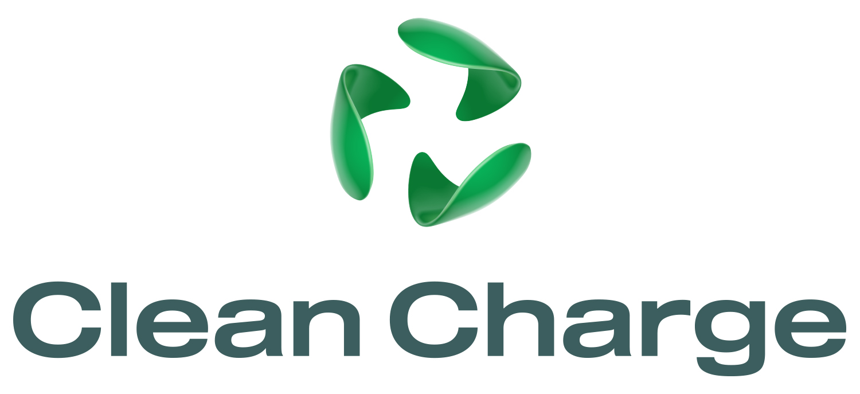 Logotyp-design